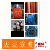 兴盛电缆集团成都分公司_BBTRZ_四川柔性防火电缆实用范围