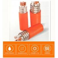 柔性防火电缆生产流程_兴盛电缆集团成都分部_BBTRZ