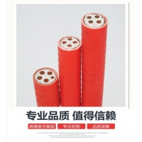 矿物绝缘防火电缆_ BTLY_兴盛电缆集团四川防火电缆