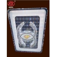 典道照明LED现代室内照明灯可销售,批发