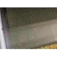 水冷凝式回旋钢带造粒机树脂松香硫磺石蜡 广州肯绍钢带系统