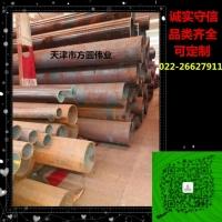 合金管  鍋爐管   無縫管  厚壁鋼管  大口徑無縫管