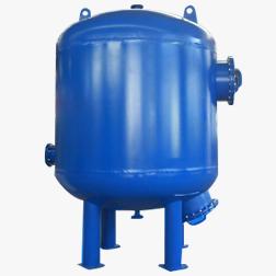 石英砂過濾器  機械過濾器