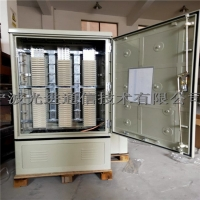 XF5系列室外通信电缆交接箱