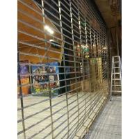 廣州奧興門業,電動卷閘門訂做安裝維護保養