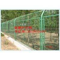 质优价廉现货框架防护网