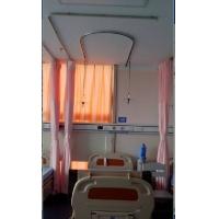 醫院掛吊瓶軌道A樂至醫院掛吊瓶軌道A醫院吊瓶軌道材質