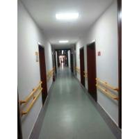 养老院专用无障碍扶手A威海养老院专用无障碍扶手
