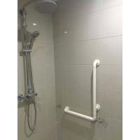 浴室專用安全扶手A大荔浴室專用安全扶手A浴室安全扶手發貨