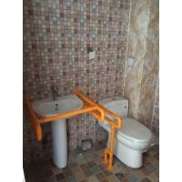 浴室安全扶手材质A临颍浴室安全扶手材质报价