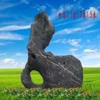 假山石頭 大型 庭院園林別墅造景石裝飾原生石頭 天然太湖石原