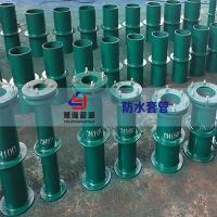 武汉豫隆防水套管可根据需求量身定制价优