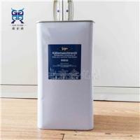 比泽尔B5.2压缩机冷冻油润滑油