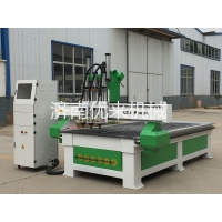 供應江蘇鎮江市三工序木工雕刻機新款廠家直銷送海量圖樣