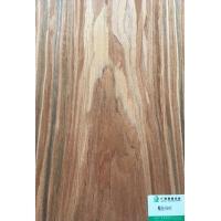 广利酸枝450C科技木皮