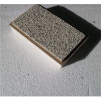 仿石材保温装饰一体板的优点和用途
