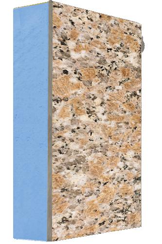 陶瓷薄板保溫裝飾一體板的優勢