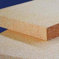 真金保温装饰一体板的性能优势