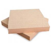 酚醛板保溫裝飾一體板性能