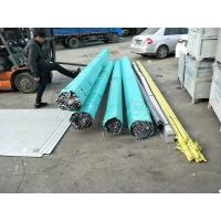 售光亮不锈钢装饰管批发及定制业务