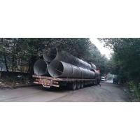 承接不锈钢焊管零售批发及定制加工业务