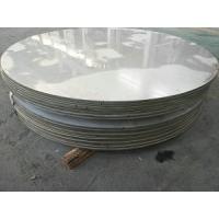 一种新型不锈钢比304价格便宜同时耐腐蚀性能跟304相当