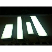 led地砖灯感应发光地板灯
