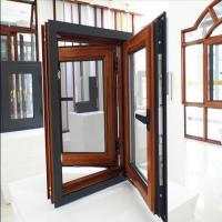 南京金刚一体窗每平米价格 优质金刚一体窗厂家 防虫防盗效果好