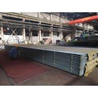 南京友联金属复合材料规格、材质、标准、应用分析