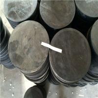 生产圆形橡胶支座专业厂家
