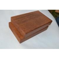 成都菠萝格防腐木 印尼菠萝格木地板 防腐木板材