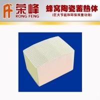 優質蜂窩陶瓷填料 蜂窩陶瓷蓄熱體 蜂窩陶瓷催化劑載體直銷