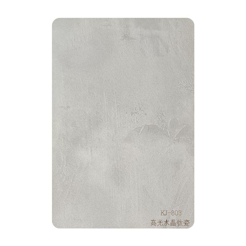KJ-803高光水晶鈦瓷