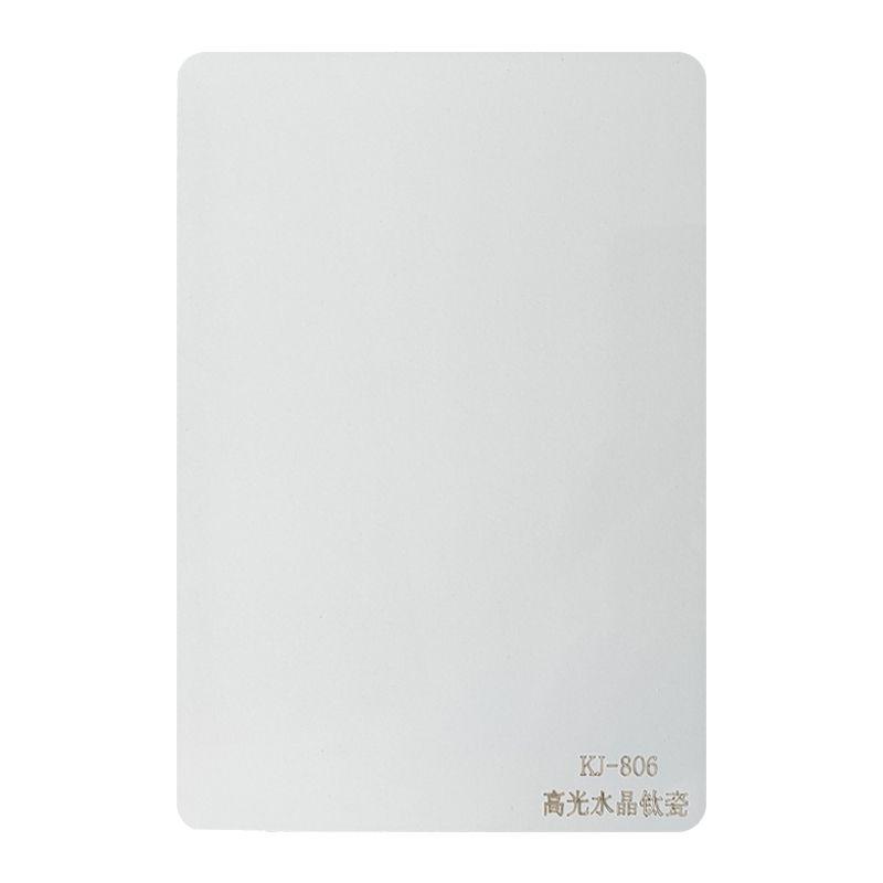 KJ-806高光水晶鈦瓷