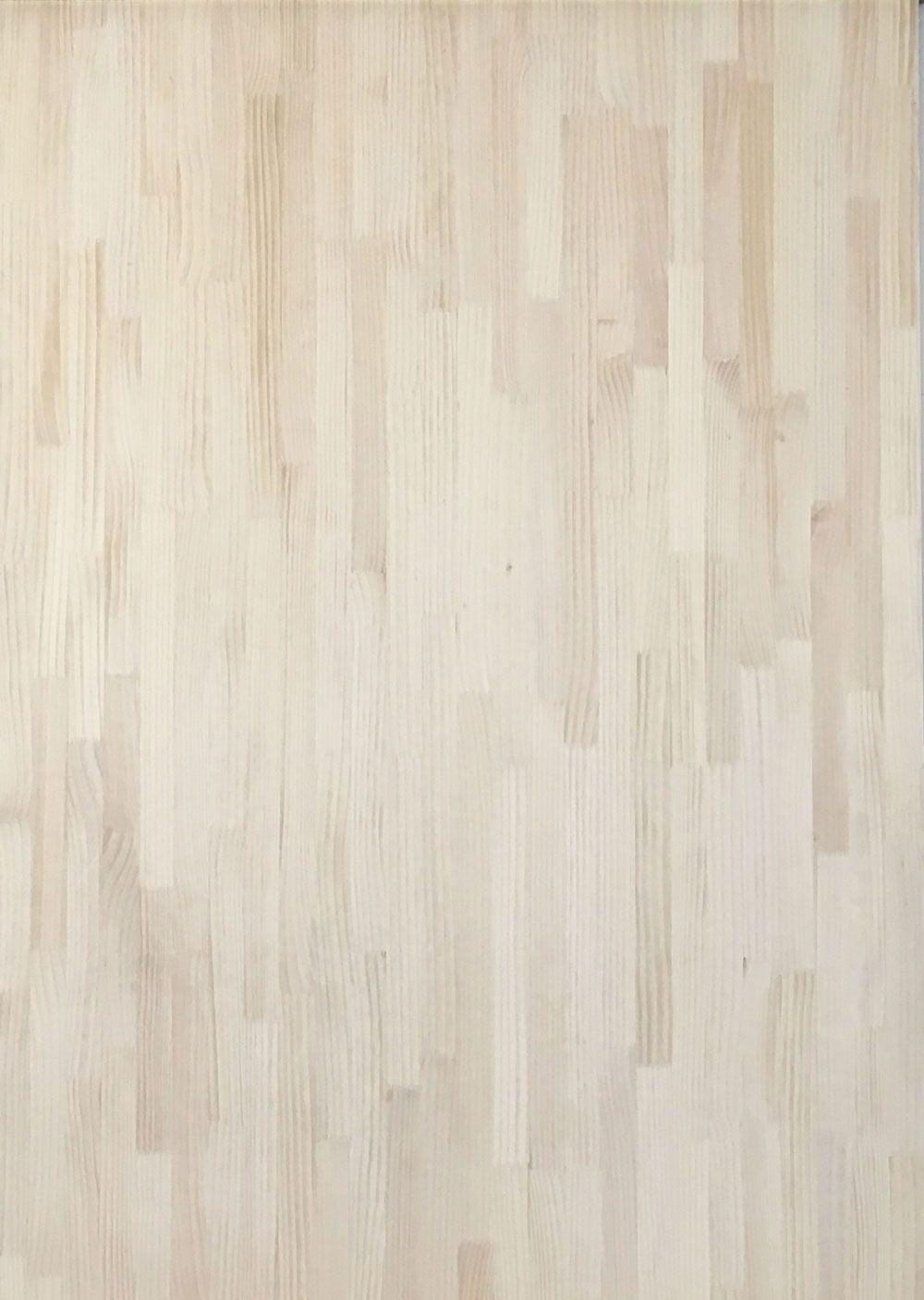 梯步板(桌面板)