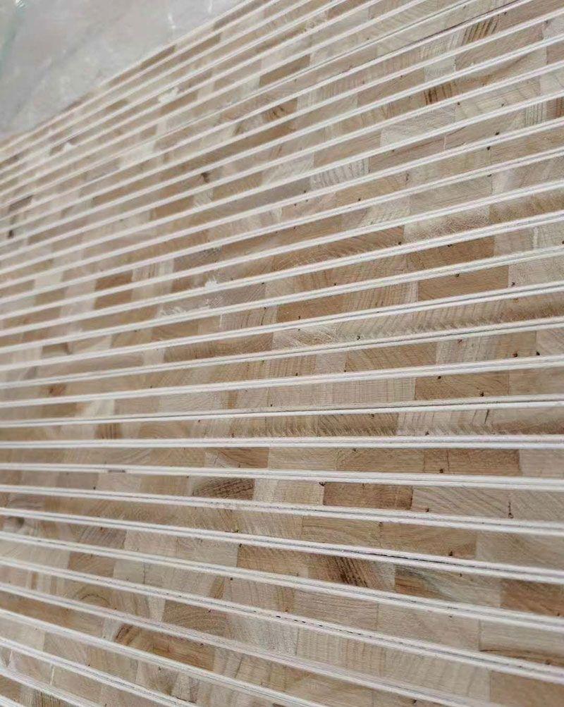 天京木工板