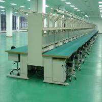工厂车间用地板,药厂车间地板