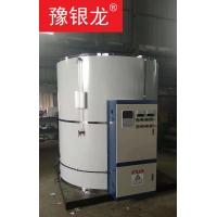 天路电开水器2吨电开水炉(藏)