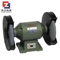 纵达厂供M3025台式砂轮机