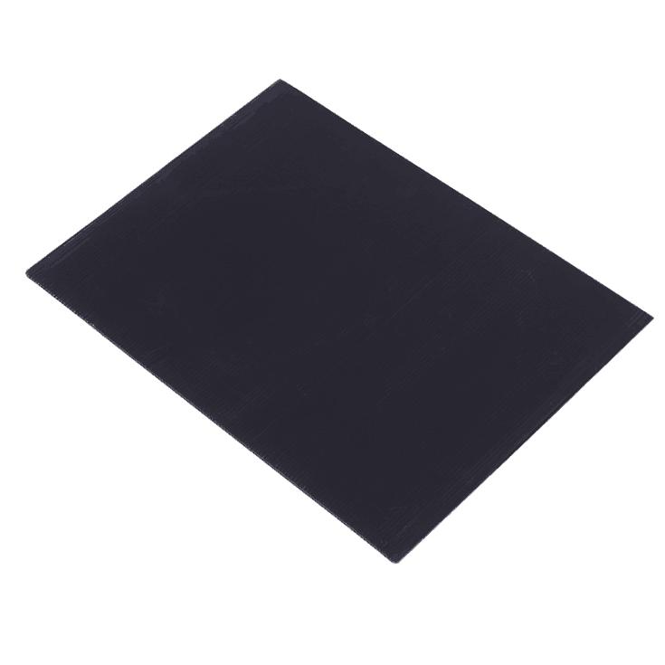裝修地面保護墊 PP中空板材質  多次使用 超耐磨
