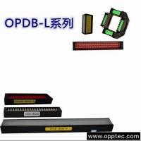 OPDR-环形光源