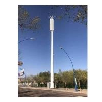 生產通信塔 角鋼塔 三管塔 鋼管塔 美化塔 支持定做
