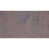 山西大同艺术墙漆品牌厂家代理,防水布纹漆施工简单