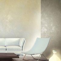 室内艺术涂料,环保无味艺术乳胶漆多样艺术效果