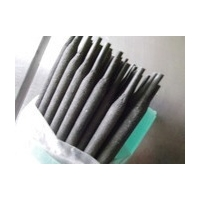 XB-D802鈷基合金電焊條 XB-D802焊條