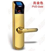 青島智能鎖酒店鎖密碼所指紋鎖