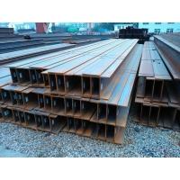 焊接H型钢,镀锌H型钢,焊接H型钢,开平板