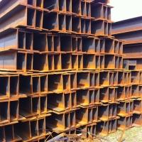 泰州热镀锌H型钢价格优惠