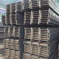 焊接H型钢 连云港大规格H型钢 热镀锌H型钢价格便宜质量有保