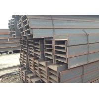 南通焊接H型钢|H型钢|镀锌槽钢